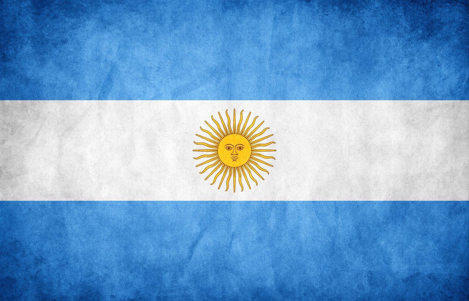 1127 - ¿Cuánto sabes de Argentina?