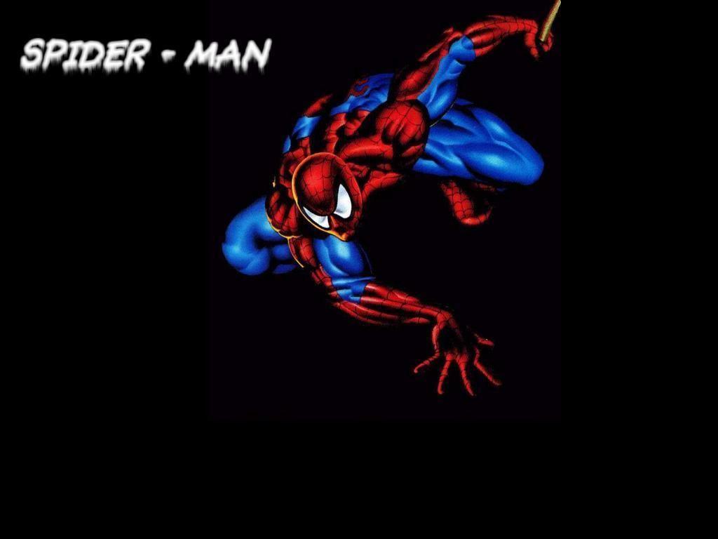 ¿Quiénes formaron el primer grupo de supervillanos conocidos como los 6 siniestros?