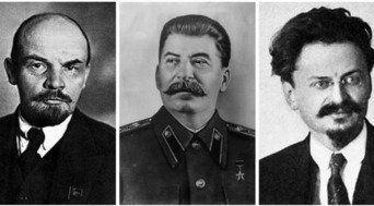 ¿Quién propuso en Rusia la NEP ( Nueva Política Económica )?