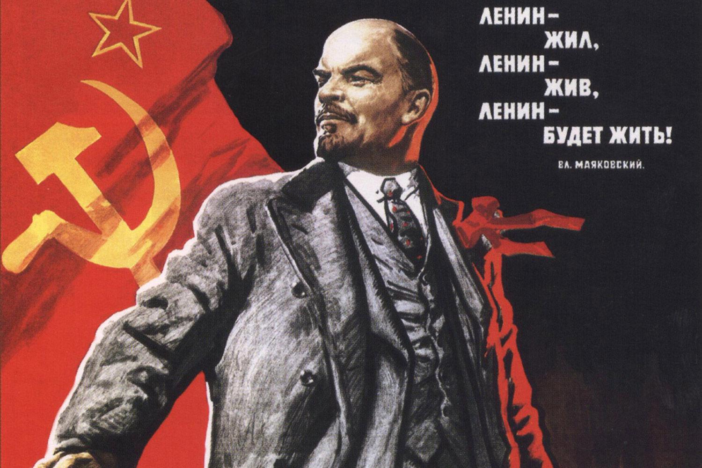 La NEP propuesta por Lenin era...