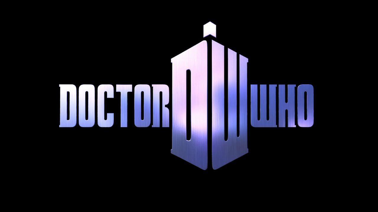 1180 - ¿Cuánto sabes de Doctor Who?