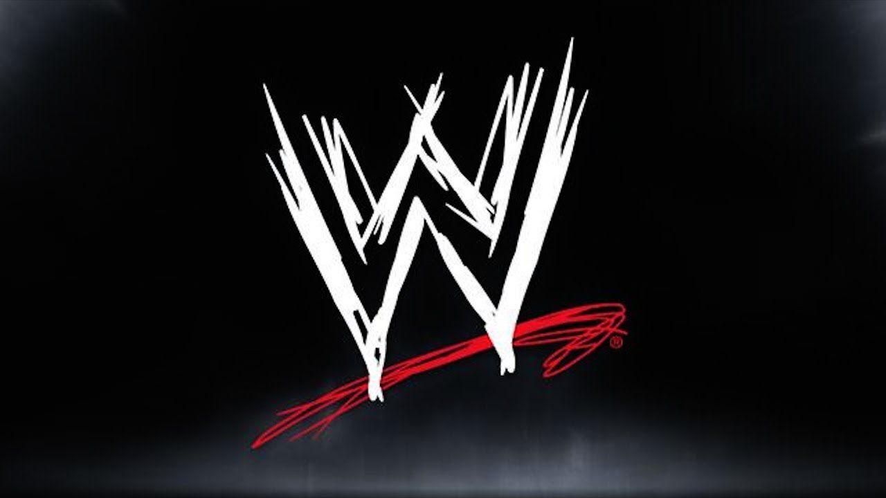 1194 - ¿Cuánto sabes de WWE? (Vol.II)
