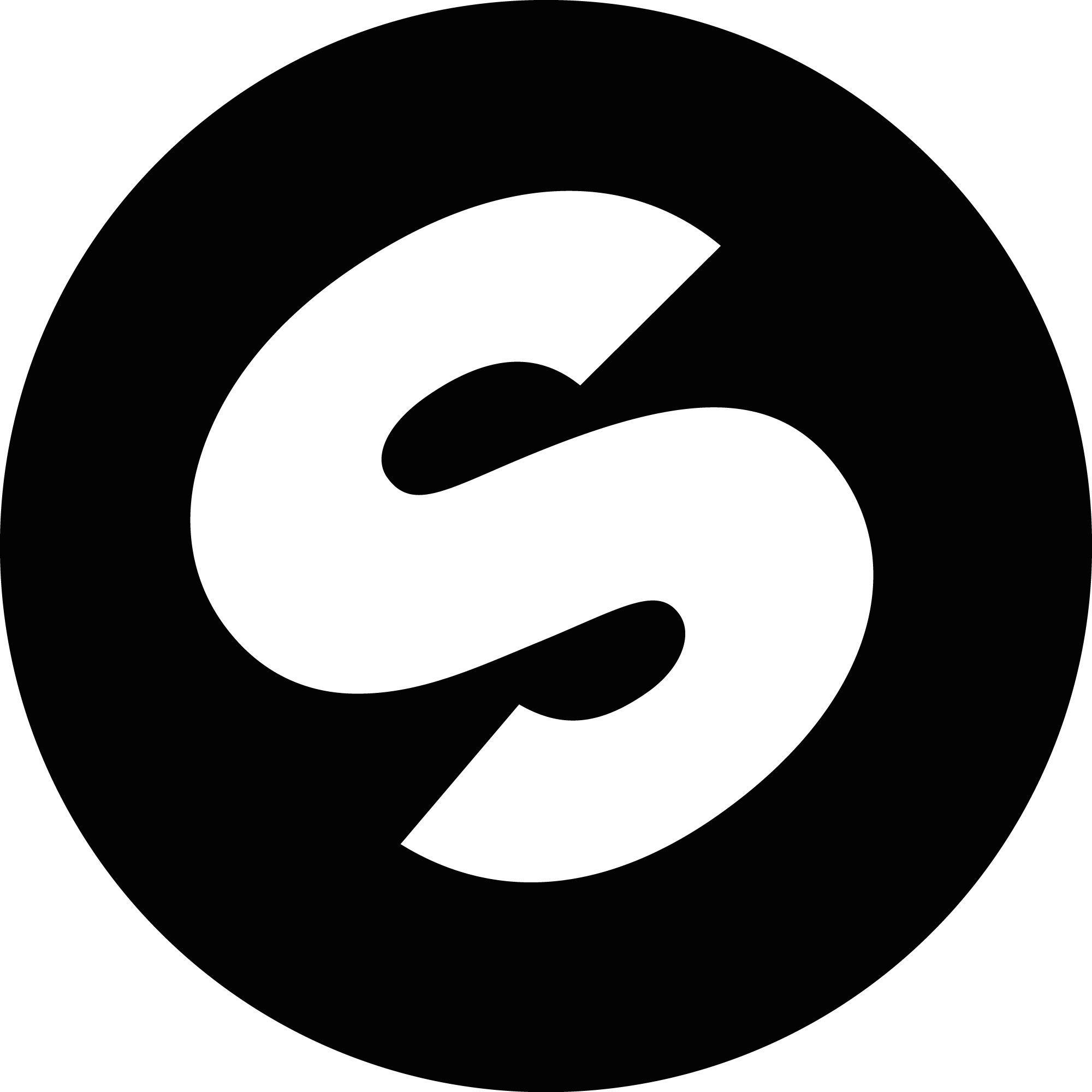 ¿Qué discográfica está asociada a Spinnin Records?