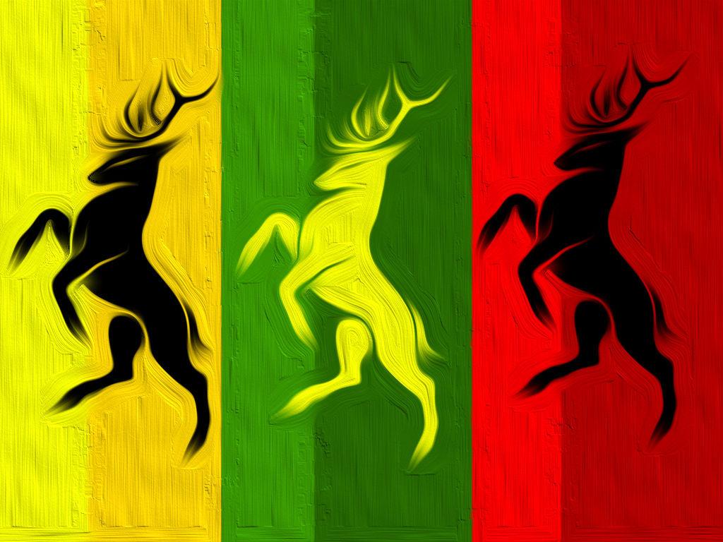 ¿Cuál es el lema de la casa Baratheon?