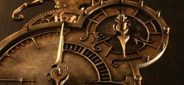 ¿Si te dieran a elegir, vivirías en este momento de la historia o en otra época?