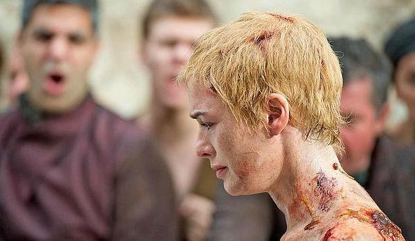 ¿Cuántos personajes murieron en las primeras tres temporadas?