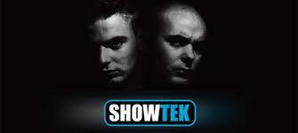 ¿Cuál de estas canciones de Showtek se podría considerar como Future/Deep House?