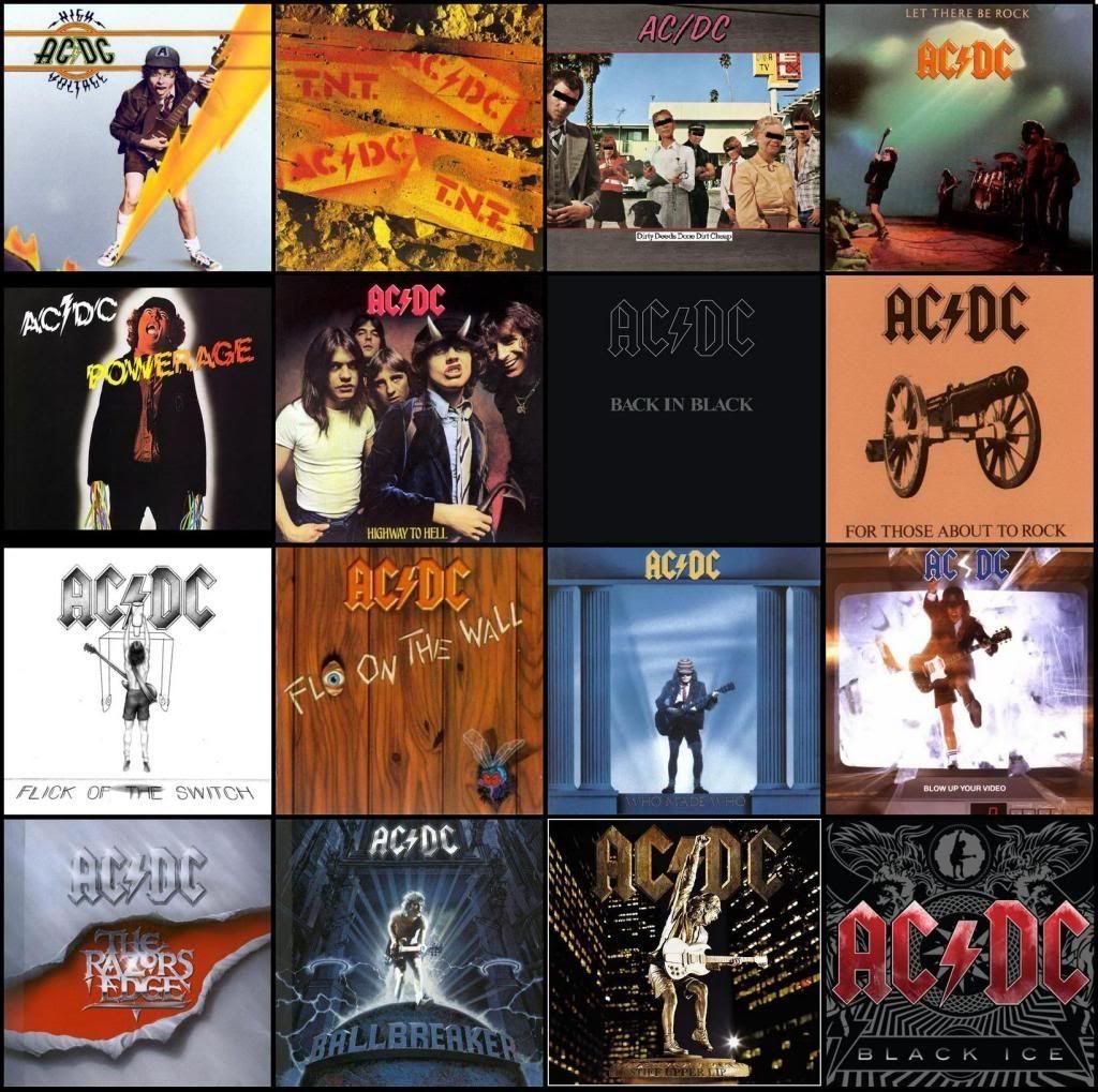 ¿Cuál fue el álbum más vendido de la banda?