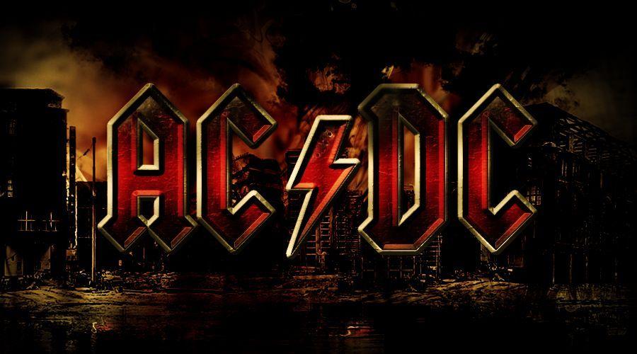 ¿Cuál es la canción de más éxito de la banda?