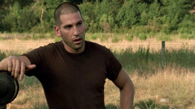 ¿Cómo murió Shane?