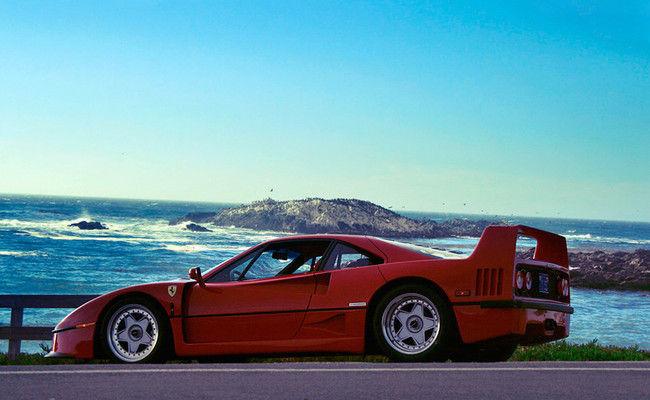 1329 - ¿Puedes identificar estos coches?