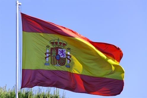 109 - ¿Cuánto sabes de España?