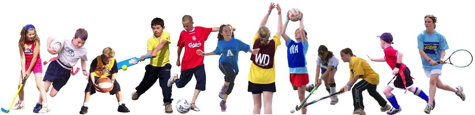 ¿Qué deporte prefieres?