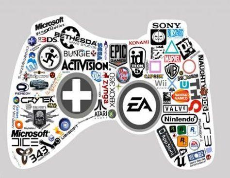 ¿Cuál es la consola más vendida de la historia?