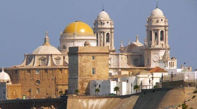 ¿Cuál es el monumento más visitado del país?