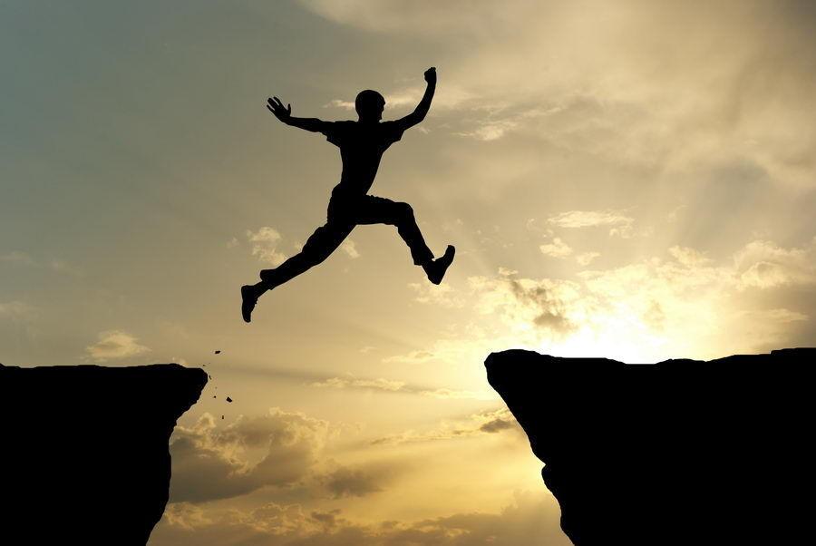 ¿Qué te motiva a seguir adelante?