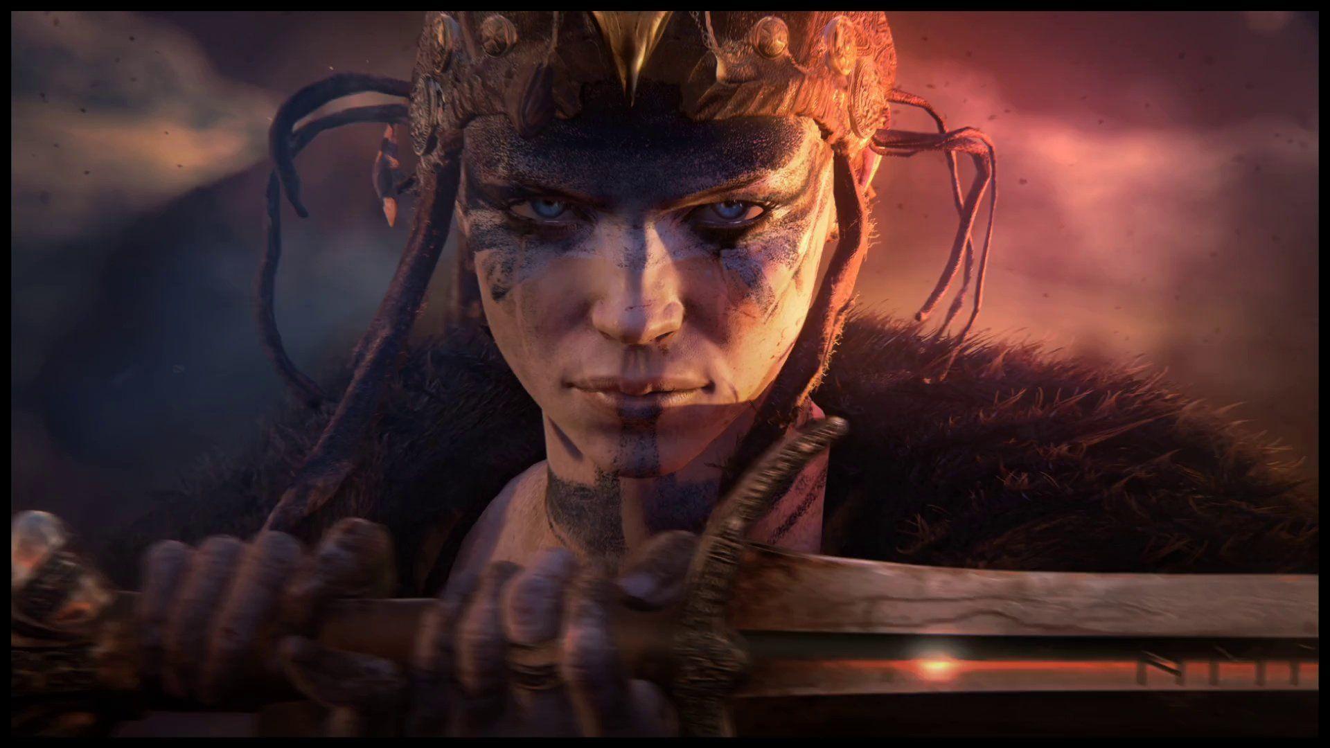 ¿Cuál de los siguientes videojuegos es exclusivo de Sony?