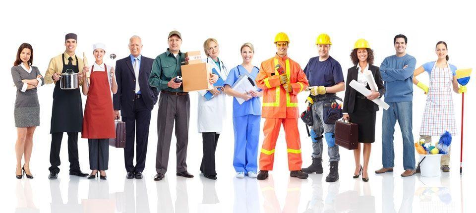 ¿Cuál es tu trabajo ideal?