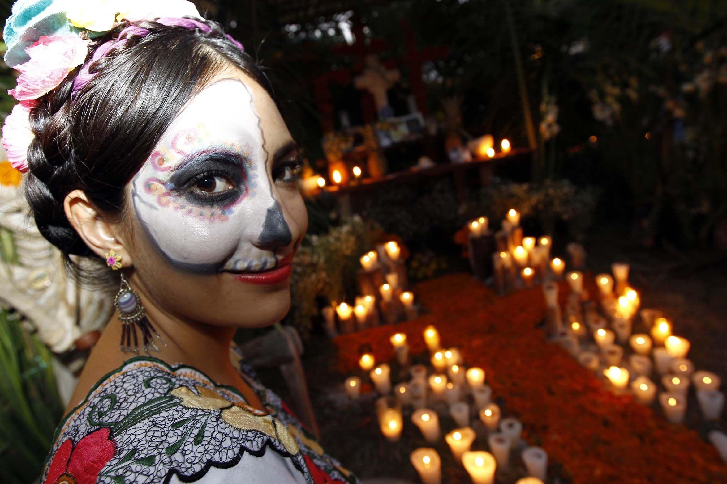 1429 - ¿Cuánto sabes de México?