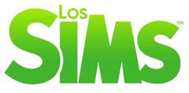 1468 - ¿Cuánto sabes de Los Sims?