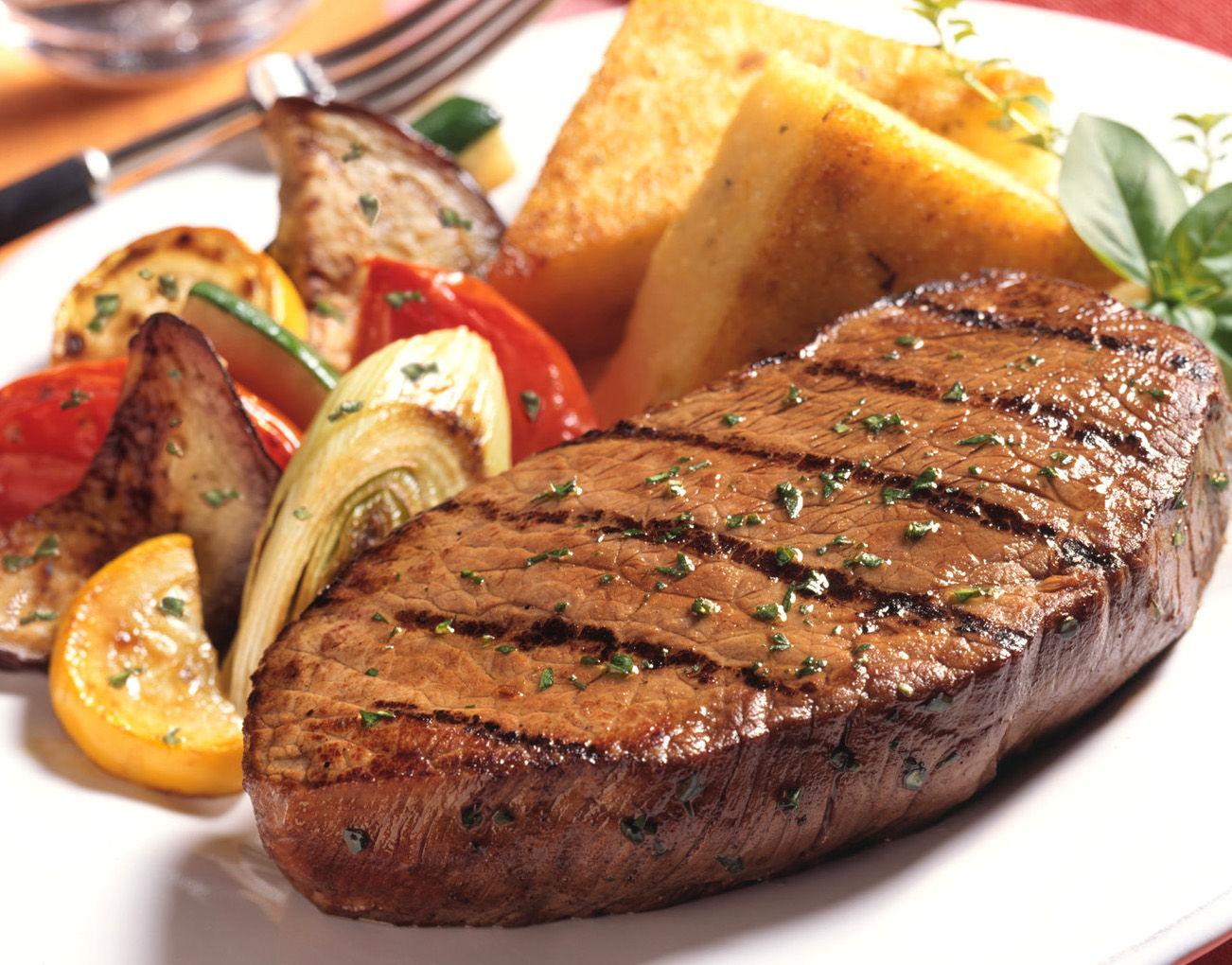 ¿Cuál es tu comida preferida?