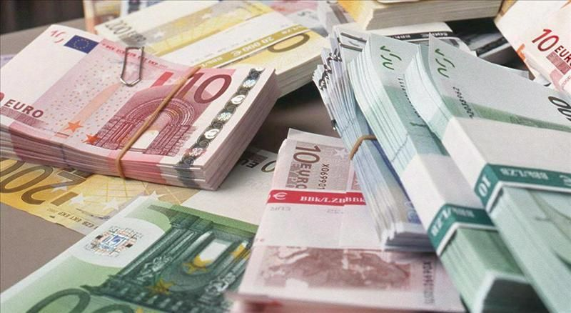 ¿5 euros al día durante toda tu vida o 149.650 euros en un solo día?