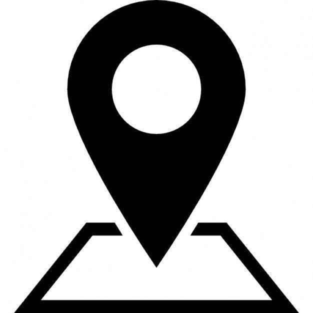 ¿Dónde te gusta estar?