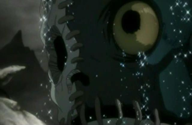¿Cómo se puede matar a Shinigami?