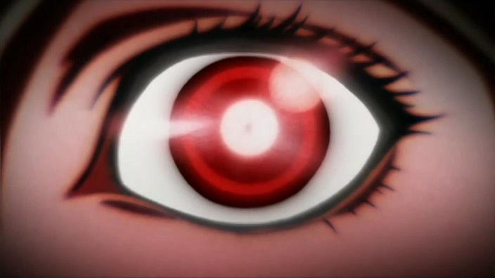 ¿Cuál de estas personas no hizo el trato de los ojos de Shinigami?