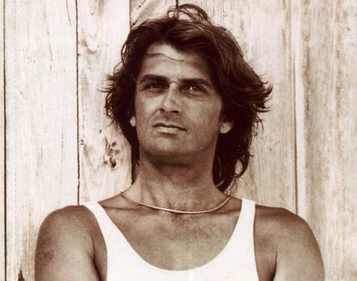 ¿Cuántos instrumentos tocó Mike Oldfield para su debut Tubular Bells?