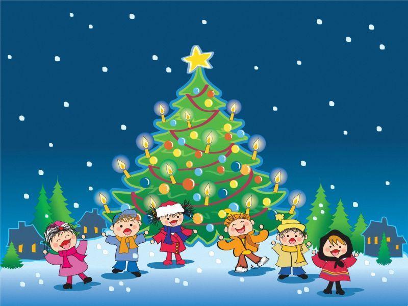 Cómo disfrutas más de la Navidad