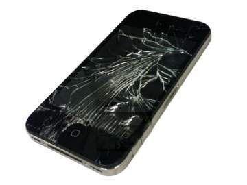 Se te rompe el móvil y has de comprarte otro, ¿Qué haces?