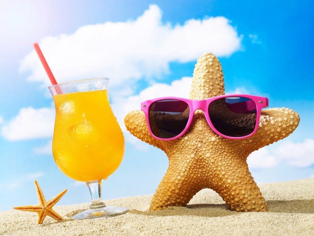 Llega el verano y tienes la suerte de disponer de un mes de vacaciones ¿Qué harás durante ese mes?