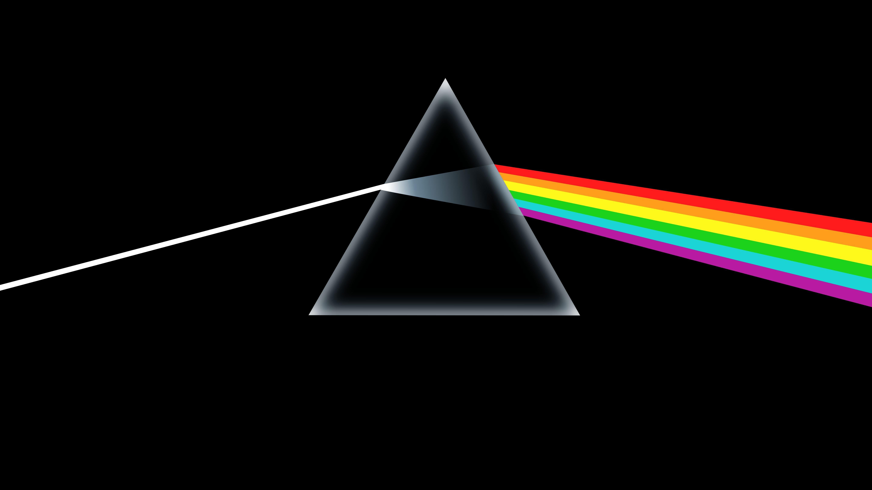 1538 - Pink Floyd, ¿lo sabes todo de ellos?