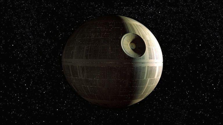 ¿Por qué el Emperador quiere realmente construir una segunda Estrella de la Muerte?