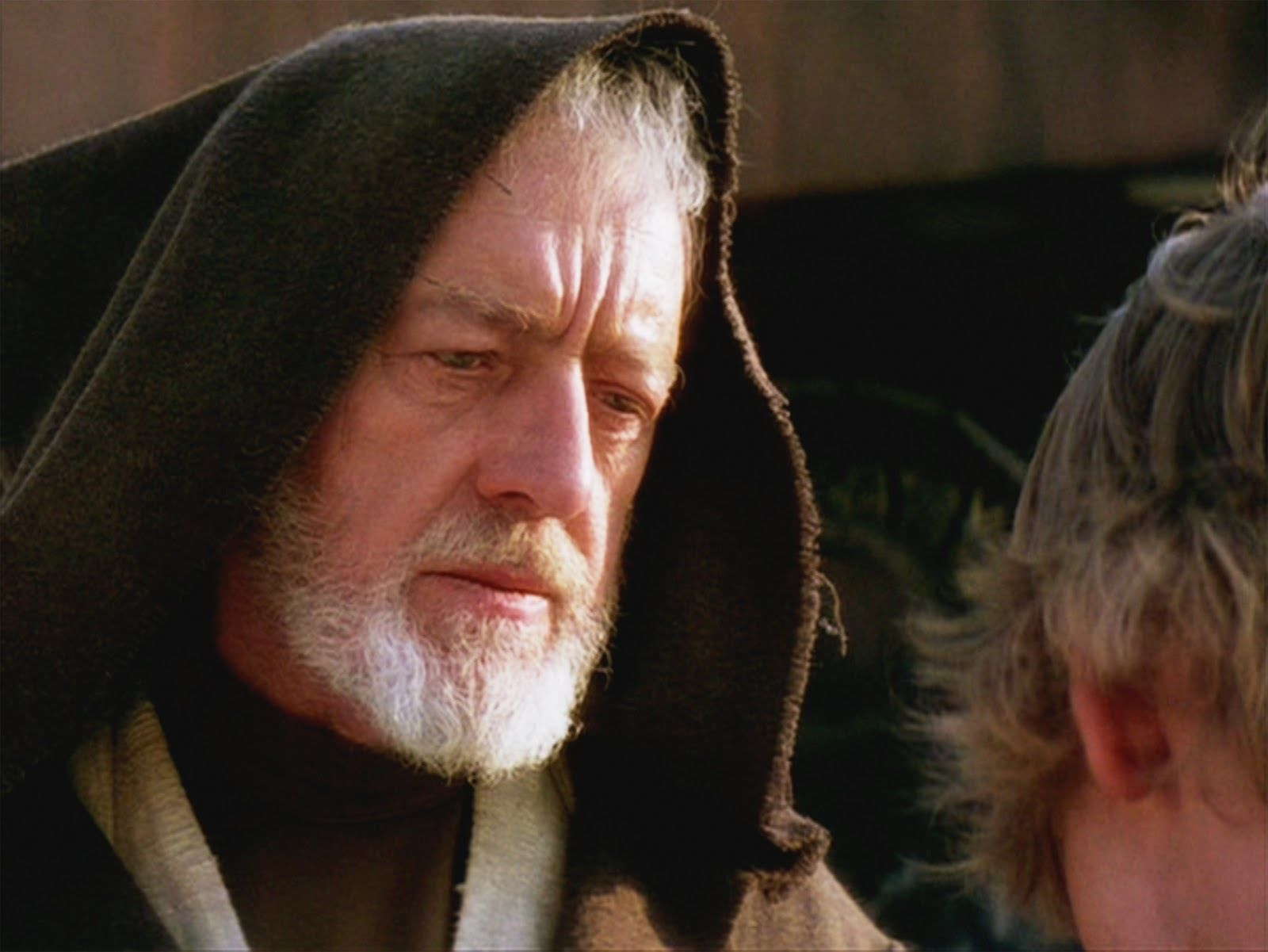 Obi-Wan sobrevive a la Gran Purga Jedi pero, ¿dónde se exilia?