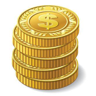 ¿A qué país pertenece la unidad monetaria denominada Renminbi?