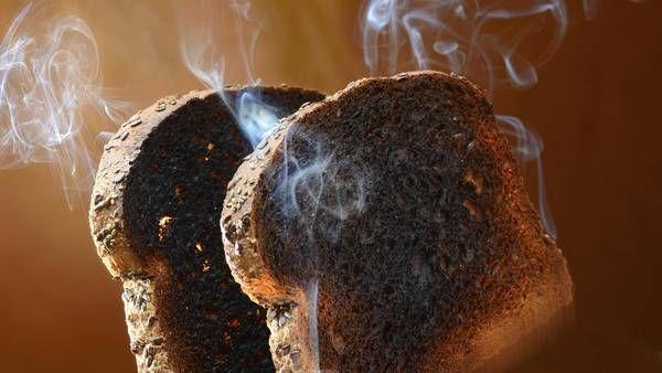 ¿Morir quemado o congelado?