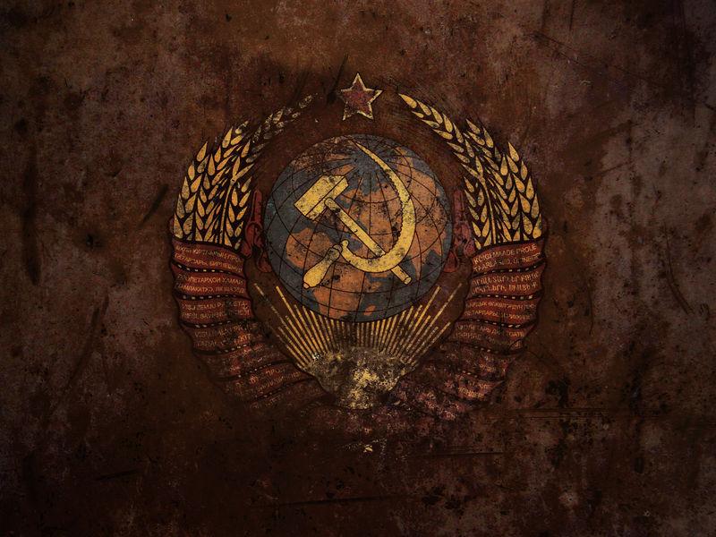 ¿Qué países de estos tuvieron buena relación internacional en todos los ambitos con la Unión Soviética?
