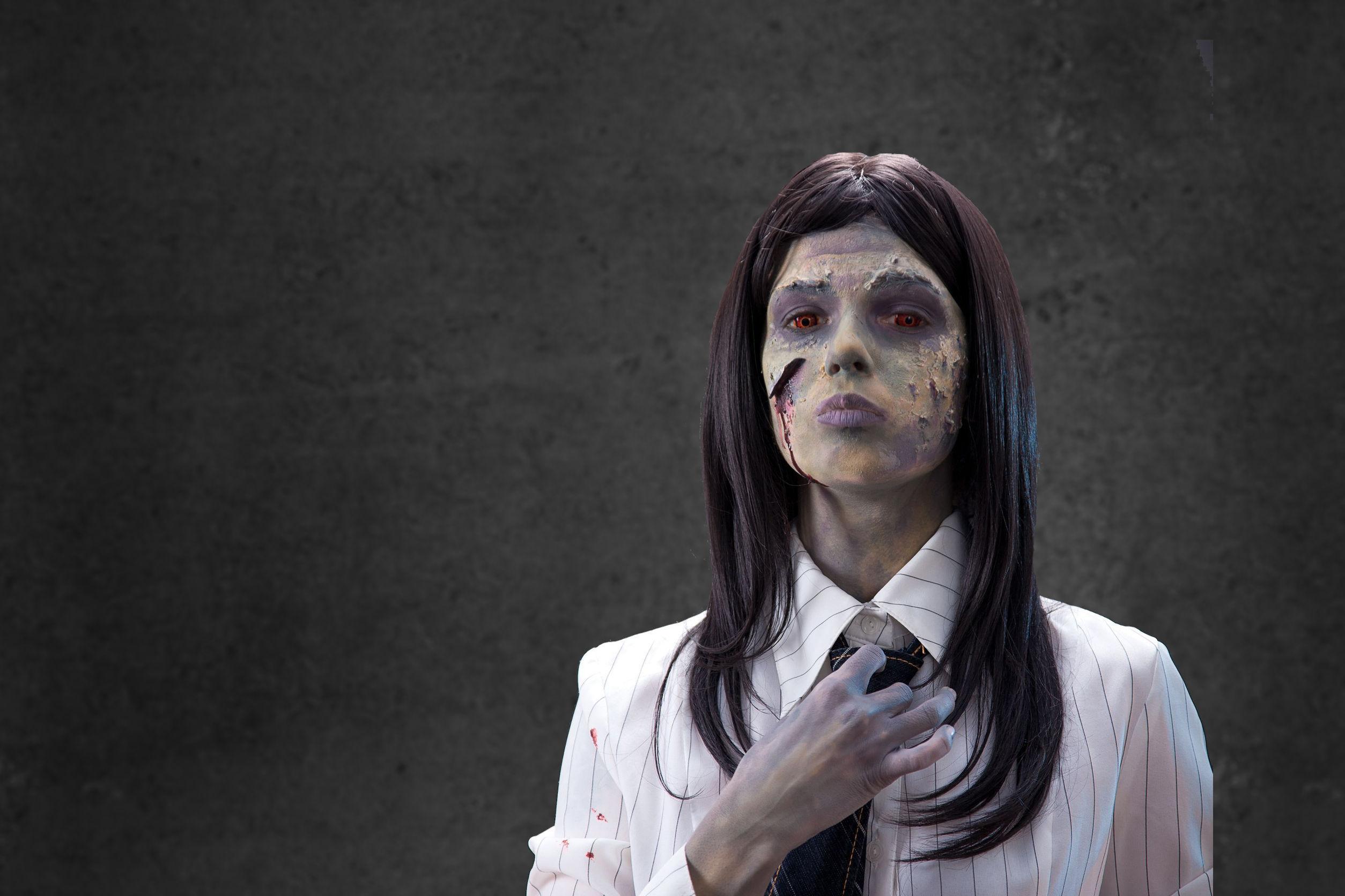Un joven mata a su amigo porque pensó que se estaba convirtiendo en zombie