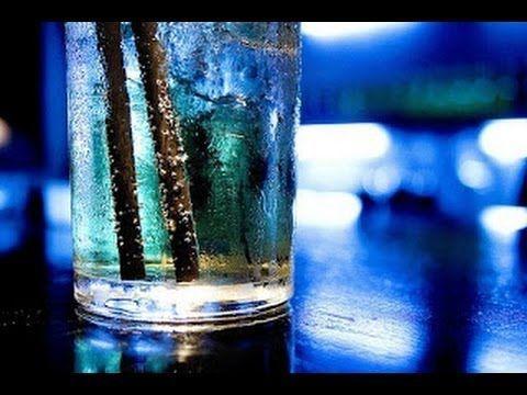 Según un estudio científico estadounidense, emborracharse una vez a la semana favorece la regeneración celular.
