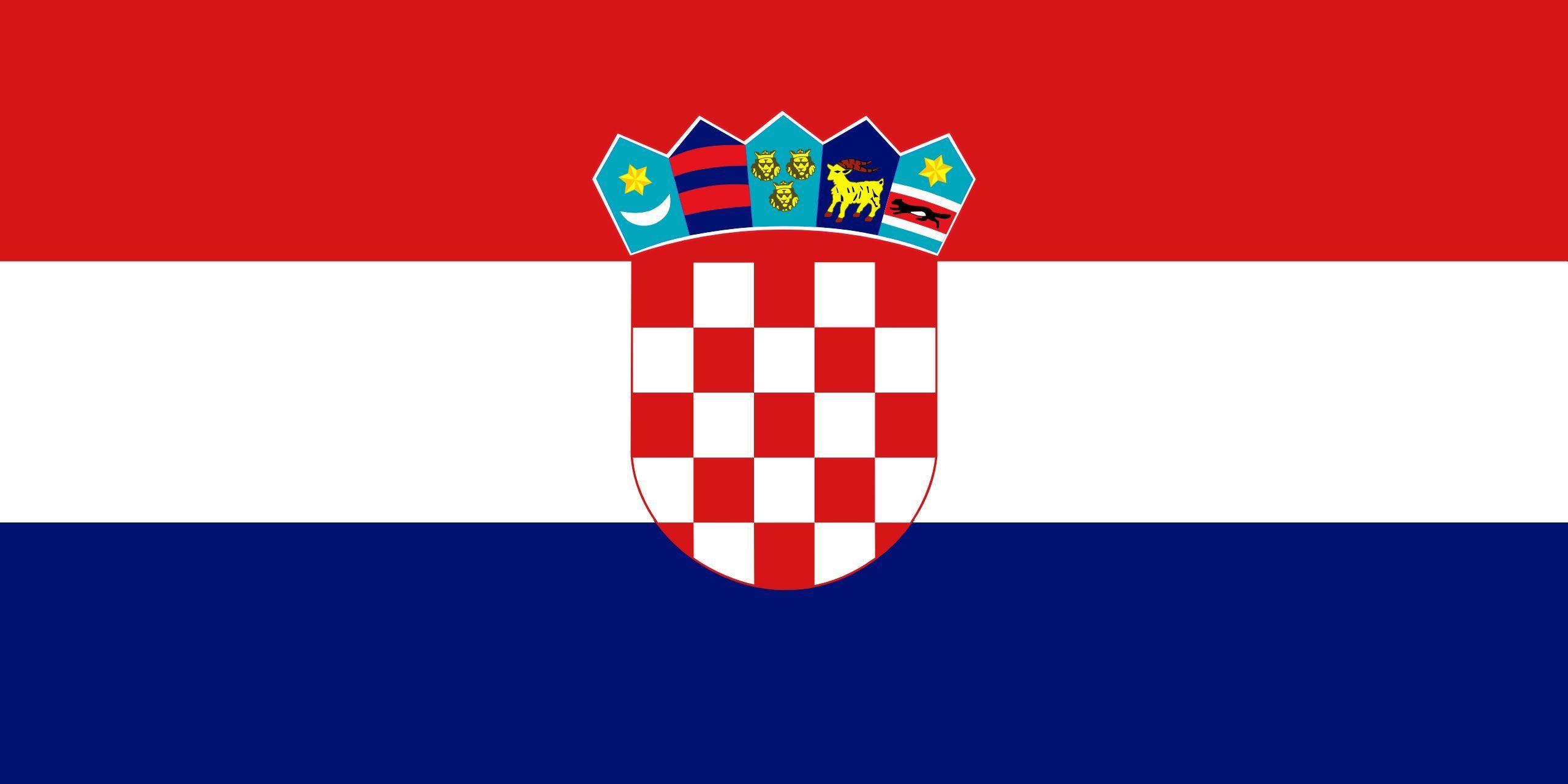¿Cuál es la moneda de Croacia?