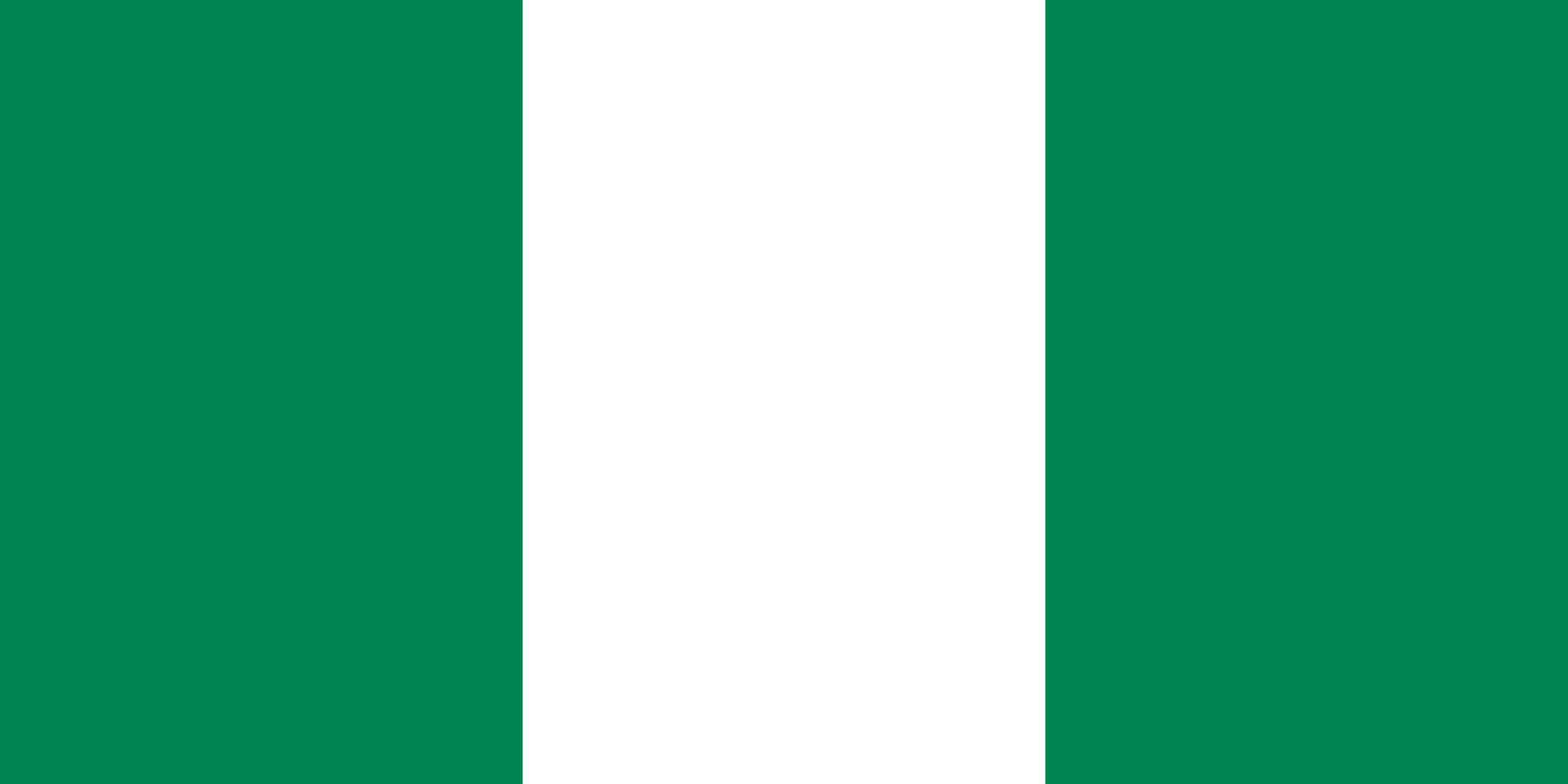 ¿Cuál es la moneda de Nigeria?