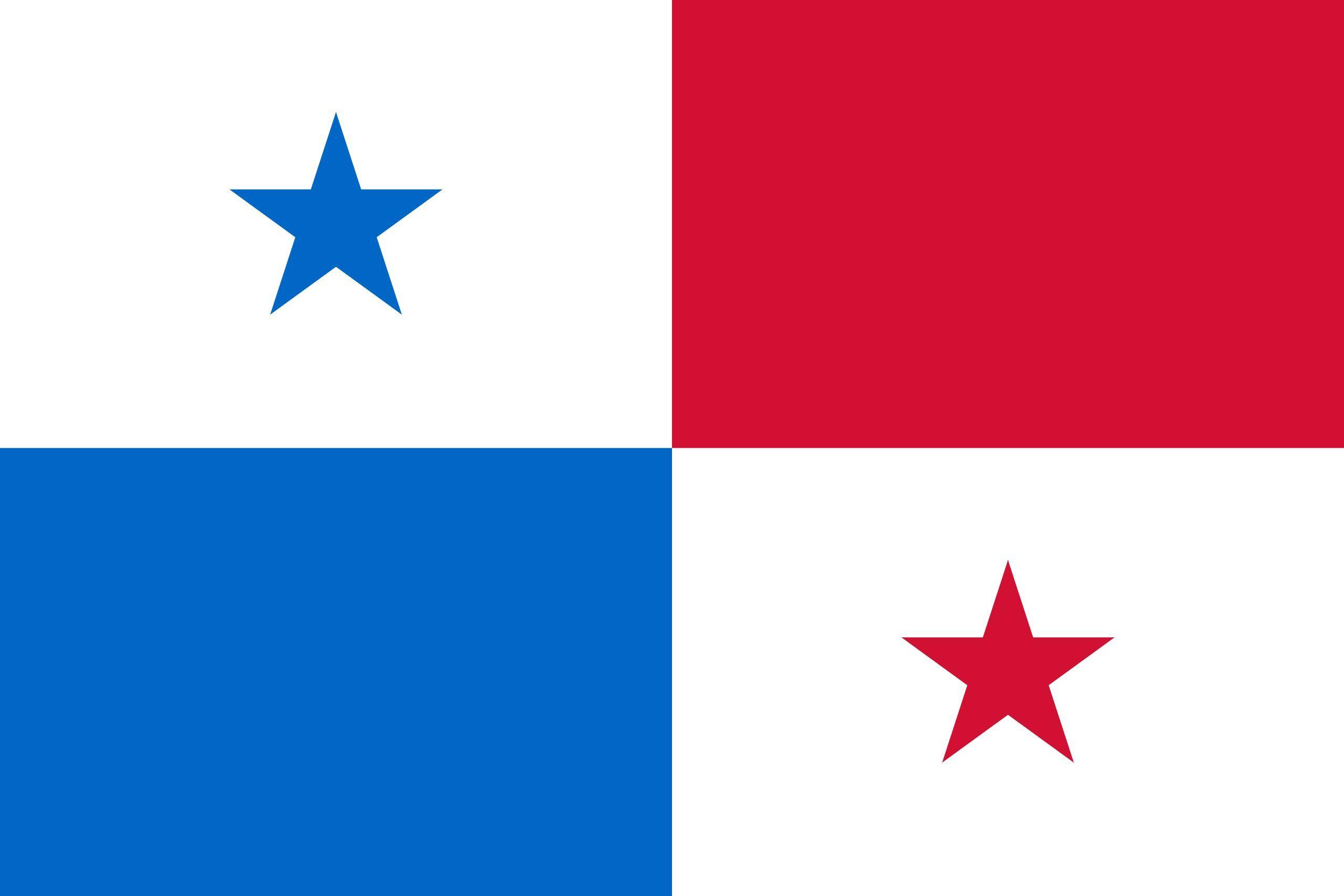 ¿Cuál es la moneda de Panamá?
