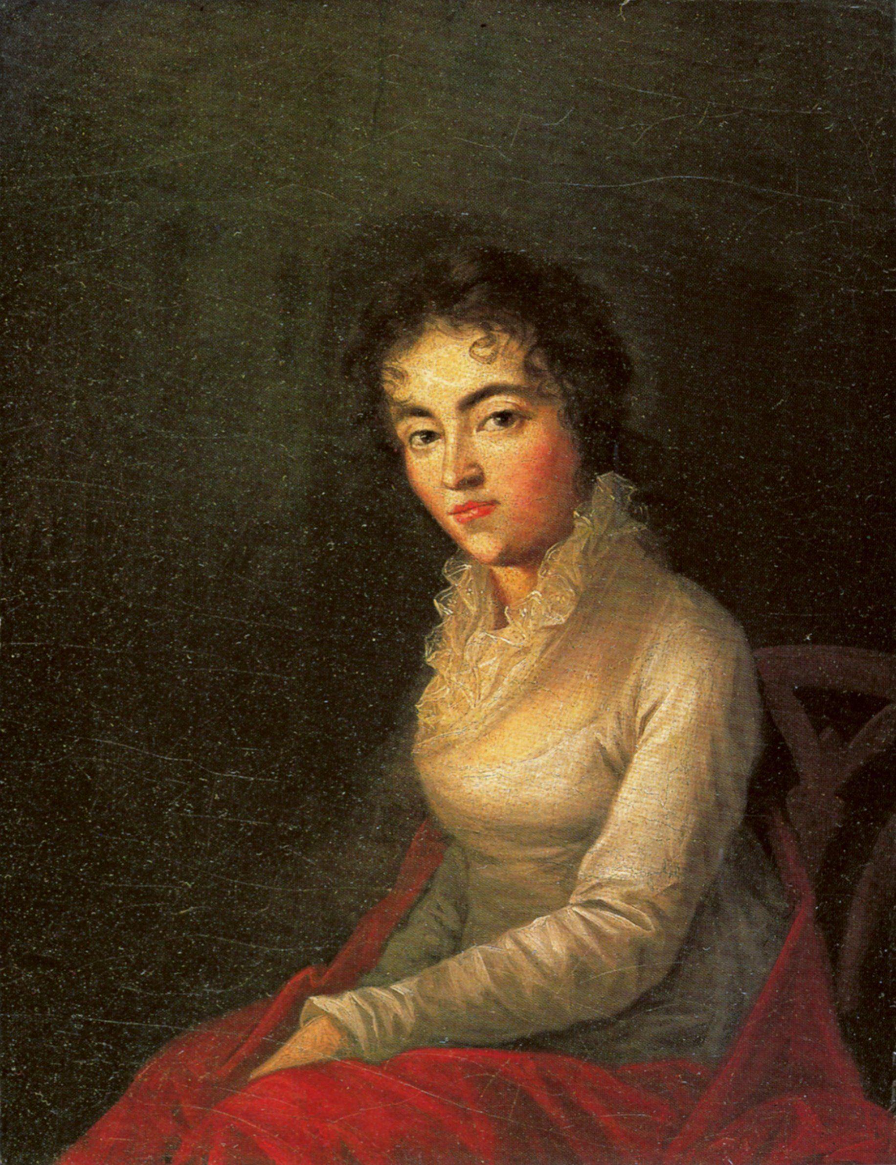 ¿Con quién se casó Mozart?