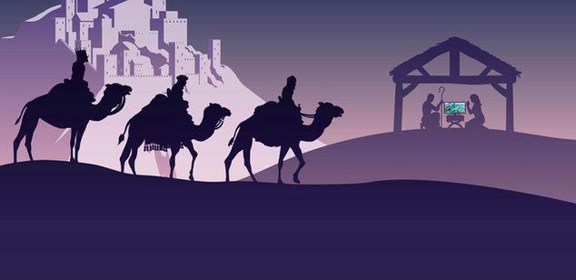1631 - ¿Qué videojuego debería pedirle a los reyes?