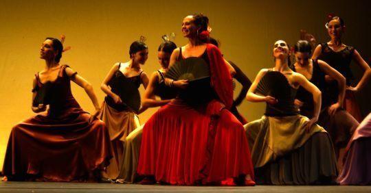 ¿Qué compositores crearon óperas basadas en España sin haber estado antes?