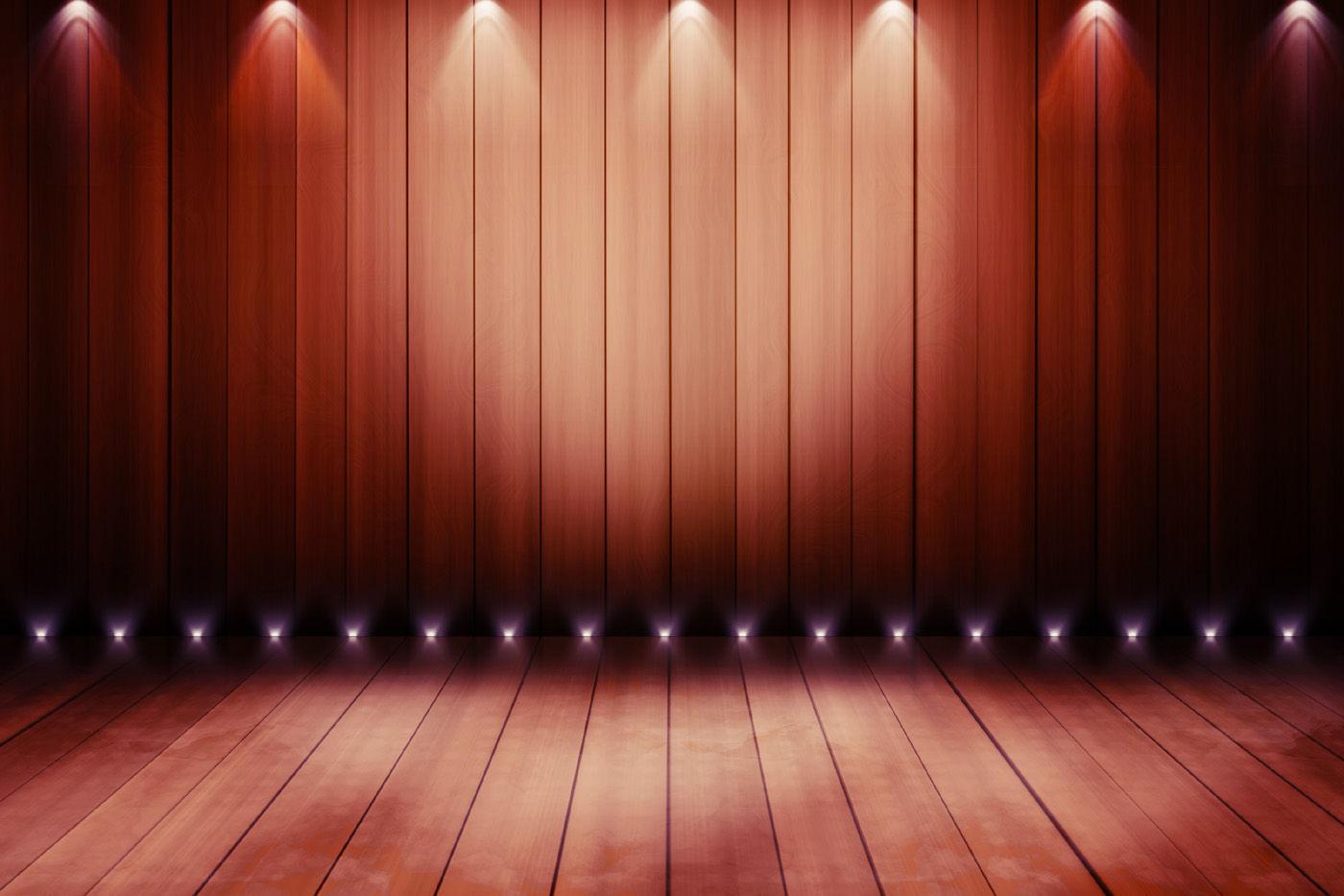 ¿Qué género se podría considerar ópera actual?
