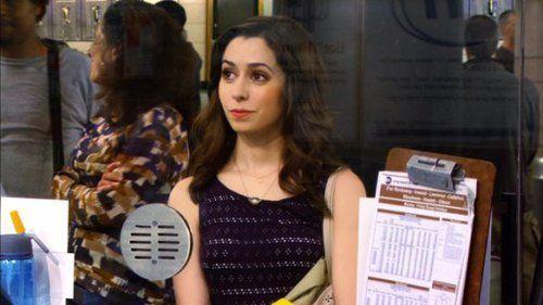 ¿Quién interpretaba el personaje de Tracy ?