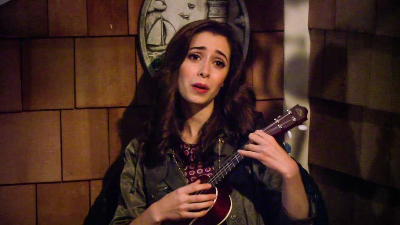 ¿Qué canción tocó Tracy tras rechazar la propuesta de matrimonio de Darren?